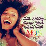 MOPS International blog