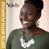 ViBella  - Gifts with Purpose