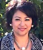 Yvette Santana