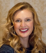 Kimberly Laydon