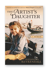 TheArtistsDaughter_x150