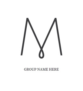 group-name-source-serif-editable-snapshot