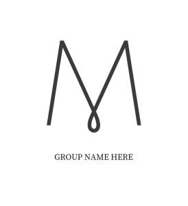 group-name-source-serif-editable-snapshot