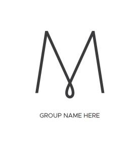 group_name_metropolis_editable_snapshot