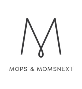 mops-momsnext-logo