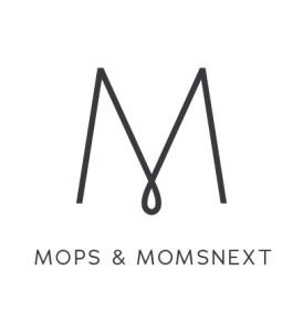 mops-momsnext-logo