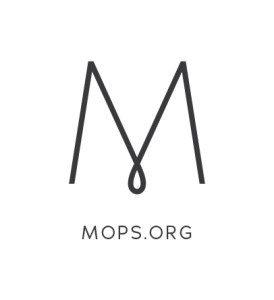 mops-org