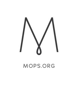 mops-org