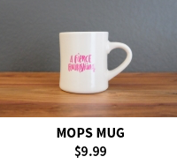store-pic-mug
