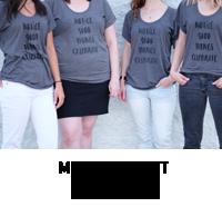 store-pic-tshirt