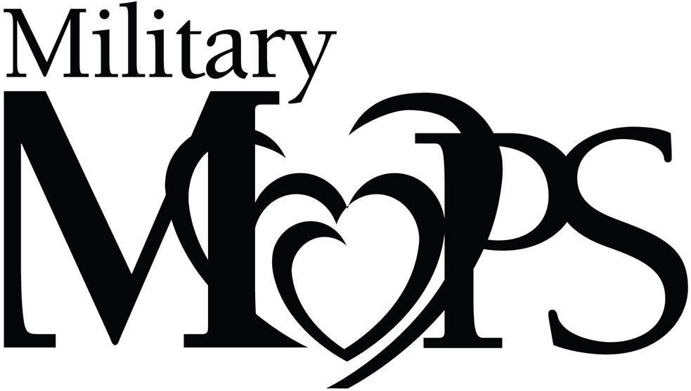 JPEG_MOPS_MilitarySolidBlack_web_new