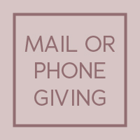 mail-phone-giving