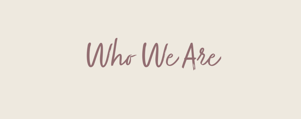 Who We Are MOPS Employment Header